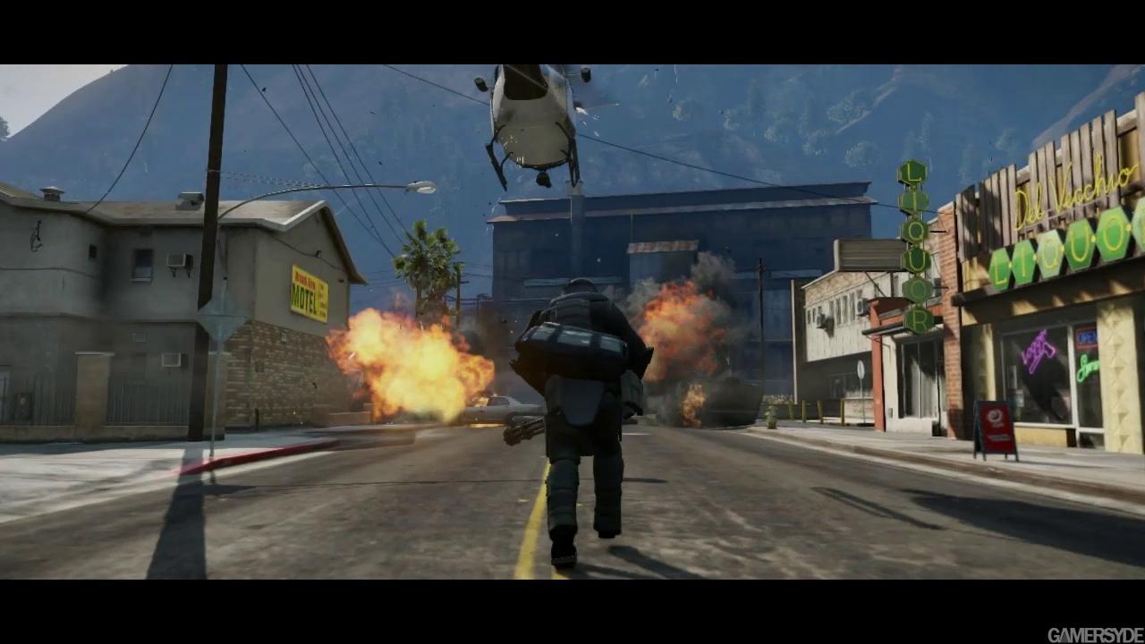 image grand theft auto v 23034 2397 0015 تلخی جامعه مدرن ! | پیش نمایش بازی Grand Theft Auto 5