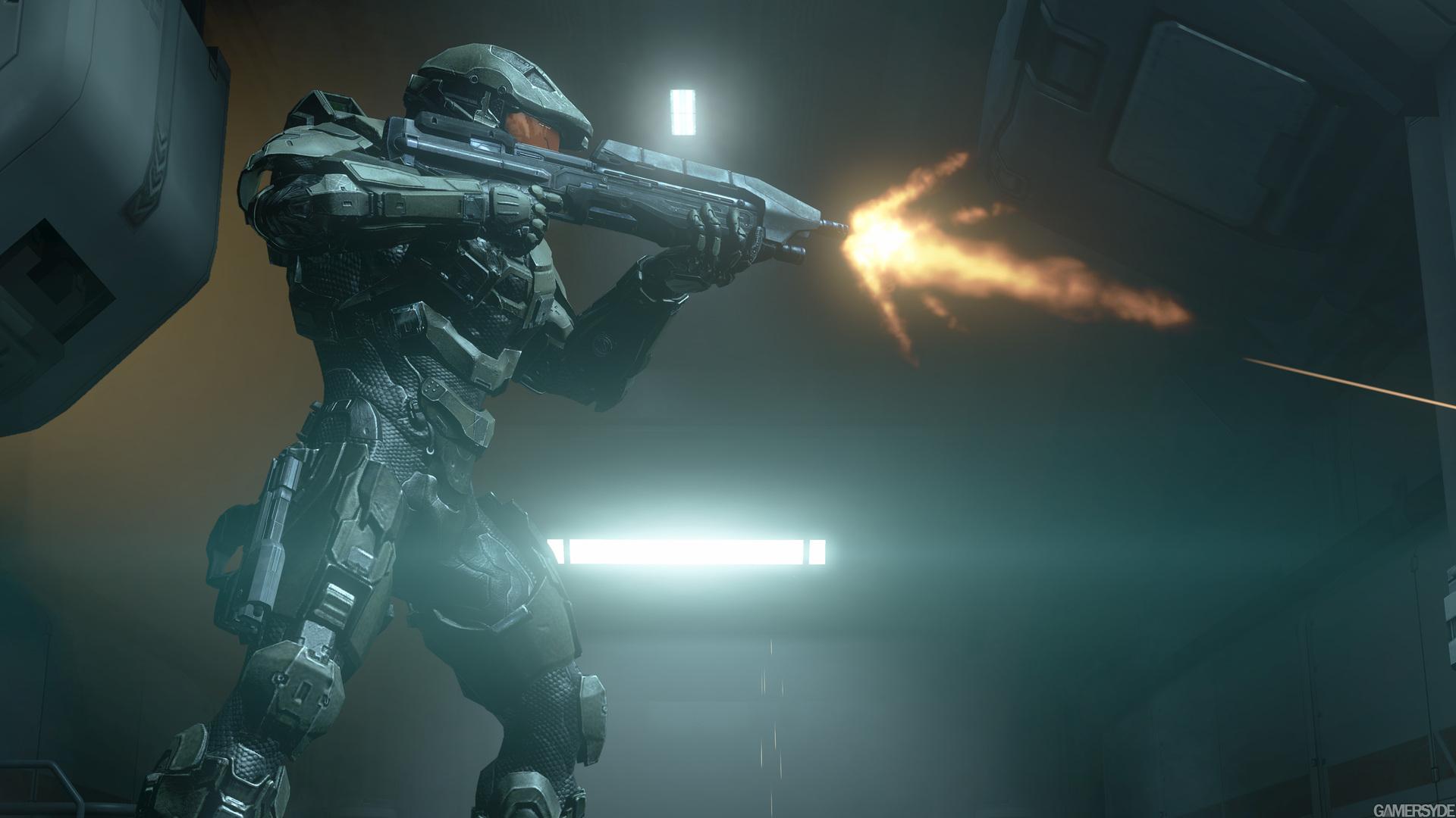Como Jugar Matchmaking En Halo 3 Gratis Videos