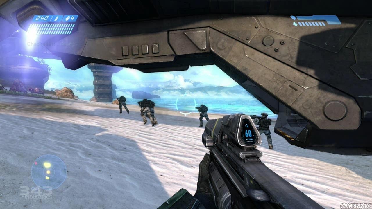 [Image: image_halo_combat_evolved_anniversary-16...2_0004.jpg]