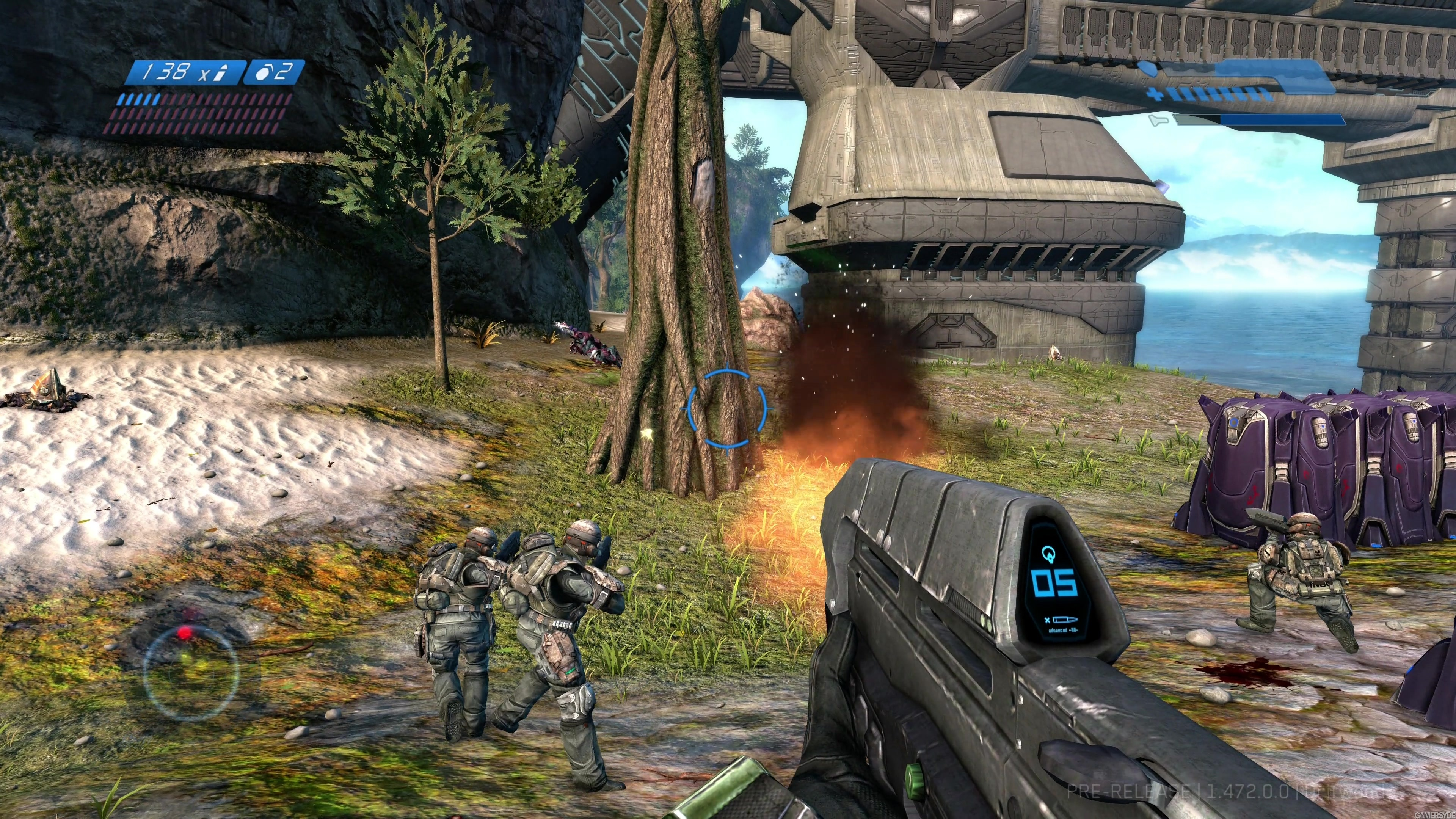 Galerie Halo The Master Chief Collection Fichier Halo Ce