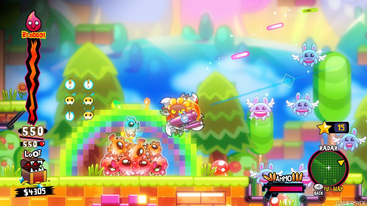 http://images.gamersyde.com/image_hell_yeah_la_fureur_du_lapin_mort-20441-2462_0007.jpg