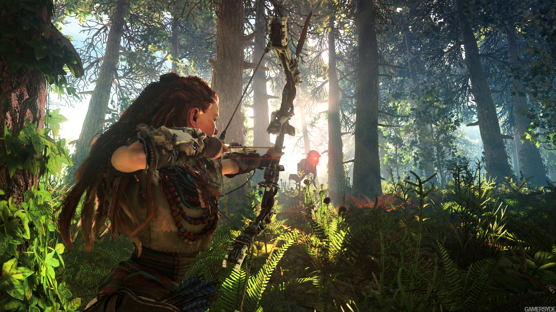 image_horizon_zero_dawn-28643-3283_0008.