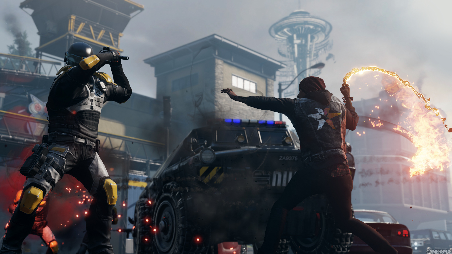 image_infamous_second_son-22142-2661_000