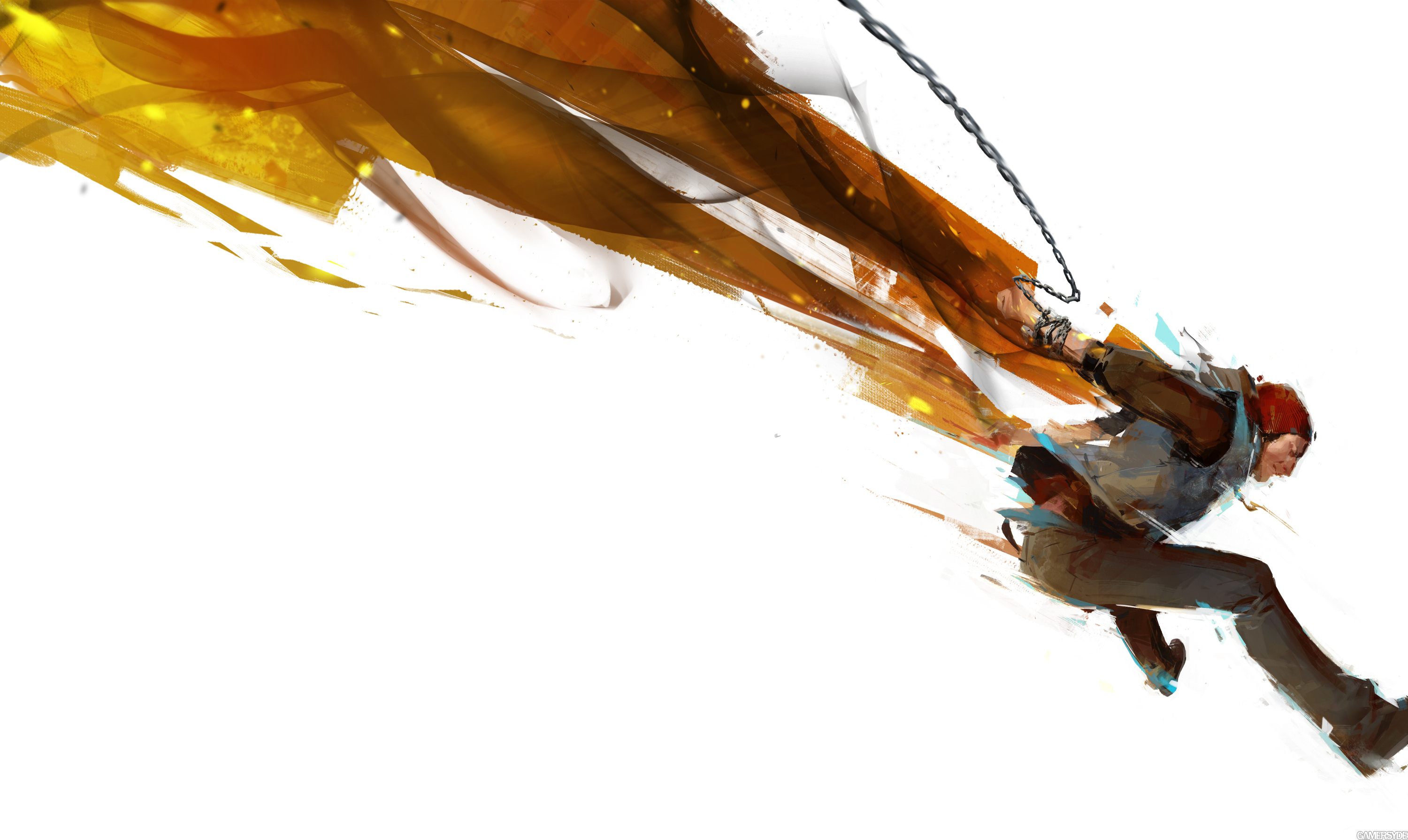 image_infamous_second_son-22144-2661_000