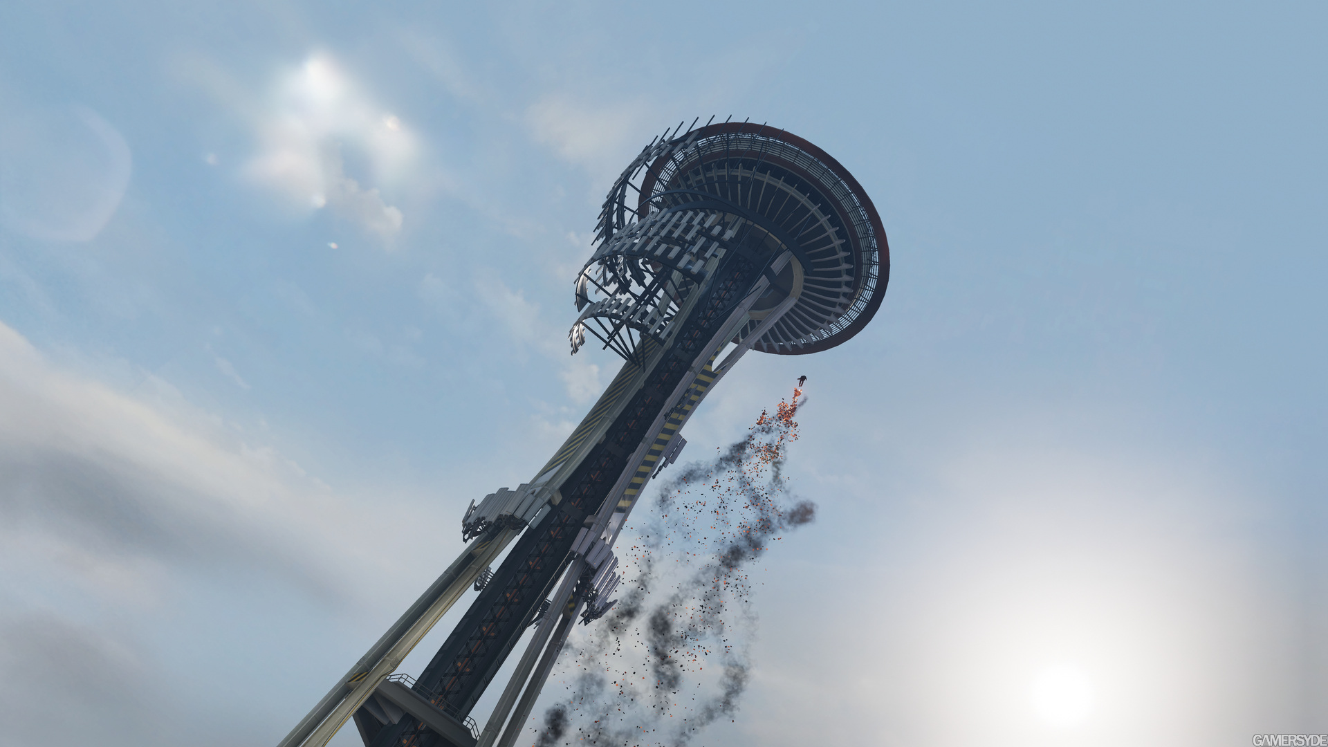 image_infamous_second_son-22309-2661_000