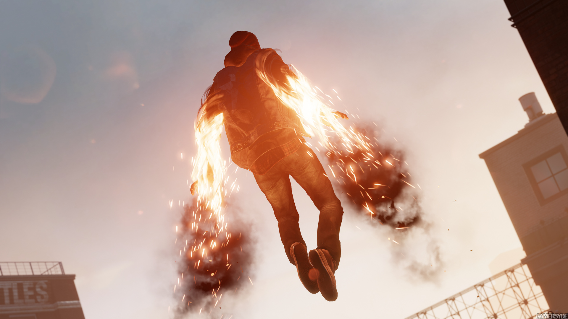 image_infamous_second_son-22309-2661_001