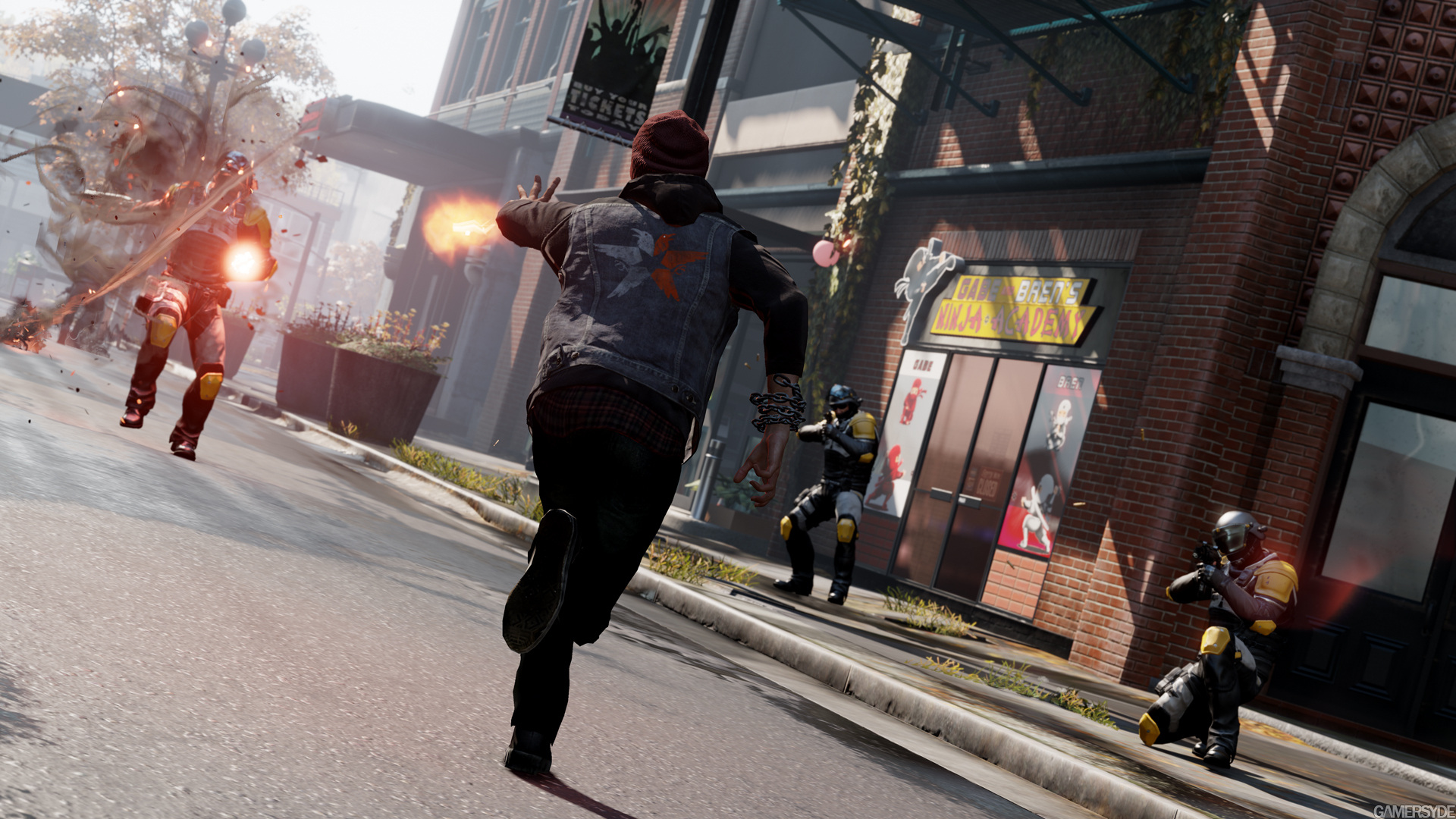 image_infamous_second_son-22604-2661_000