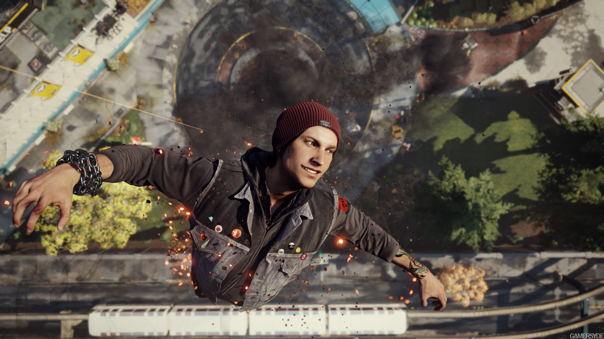 image_infamous_second_son-22674-2661_000