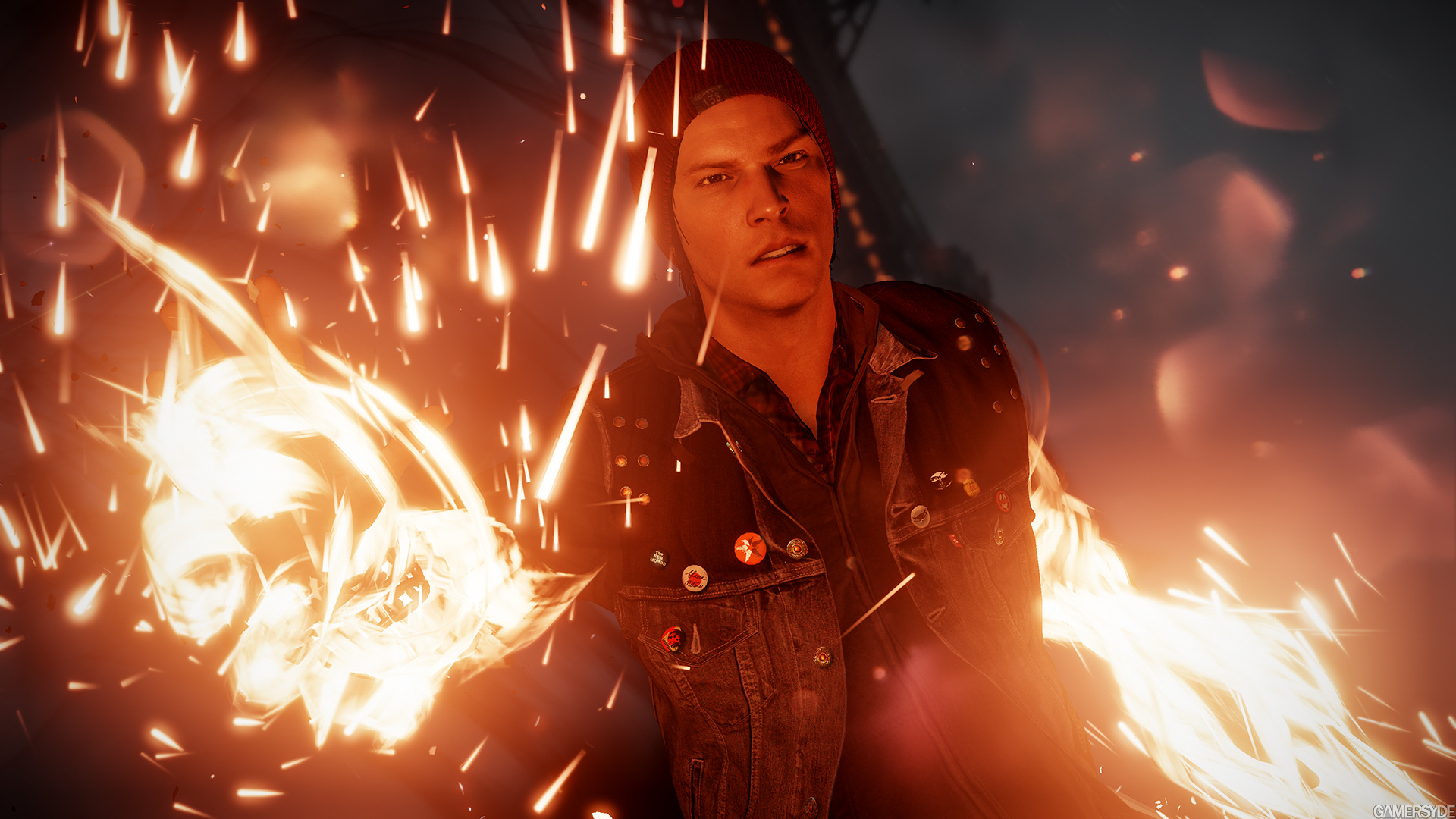 image_infamous_second_son-22858-2661_000