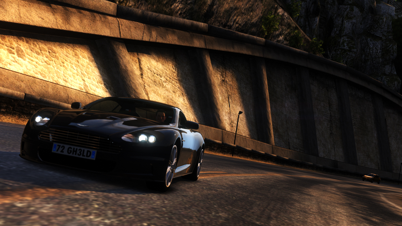 http://images.gamersyde.com/image_james_bond_007_blood_stone-13294-2092_0004.jpg