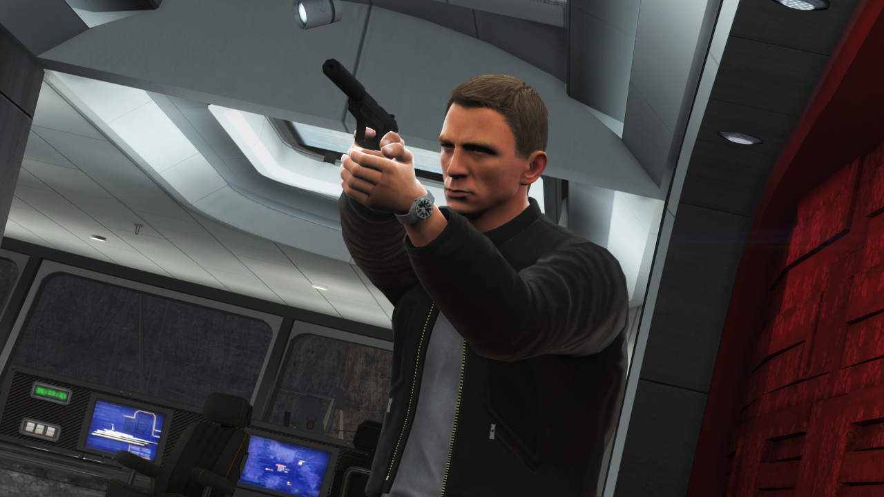 http://images.gamersyde.com/image_james_bond_007_blood_stone-13294-2092_0005.jpg