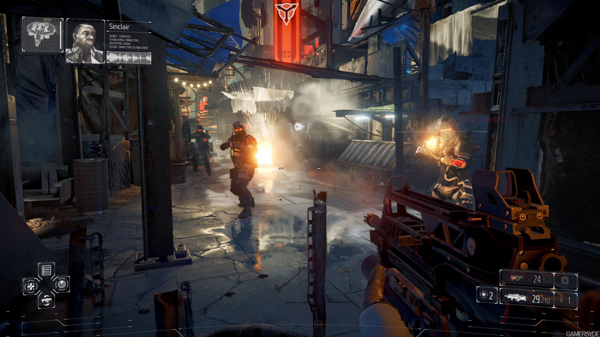 image_killzone_shadow_fall-23537-2660_00