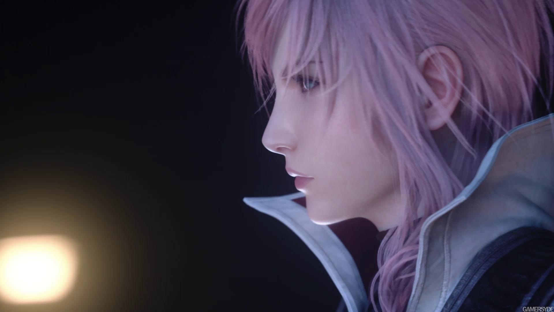 final fantasy 13 lightning returns wallpaper 1920x1080 - visit chile