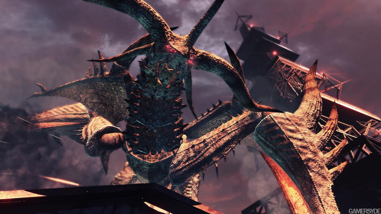 http://images.gamersyde.com/image_lost_planet_2-11213-1790_0002.jpg