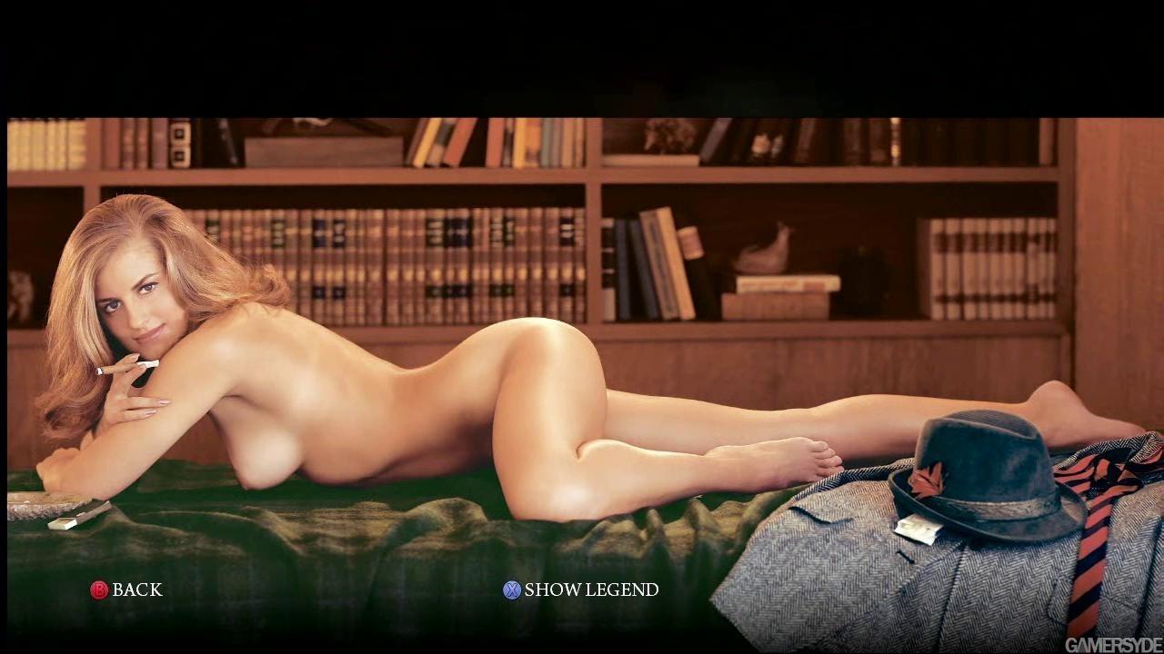 Итальянская порно мафия