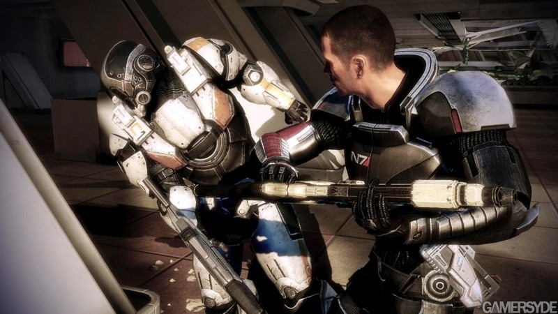 image_mass_effect_3-15533-2186_0005.jpg