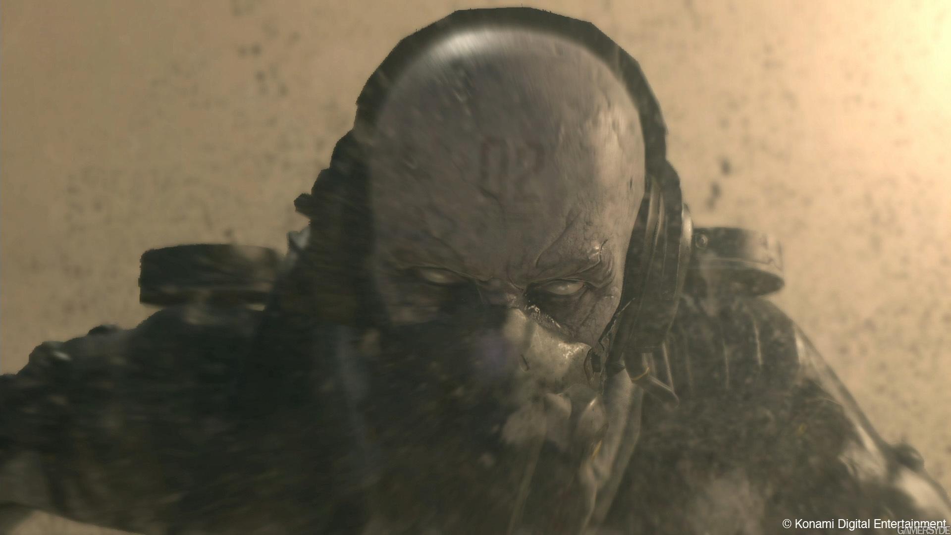 image metal gear solid v the phantom pain 22381 2584 0012 بازگشت پر سر و صدای مار بی صدا ! | تحلیل و بررسی نمایش Metal Gear Solid V : The Phantom Pain در نمایشگاه E3 2013