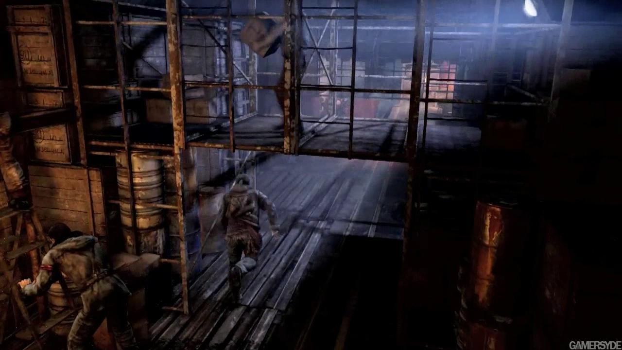 horoshaya-kontsovka-v-metro-last-light-video