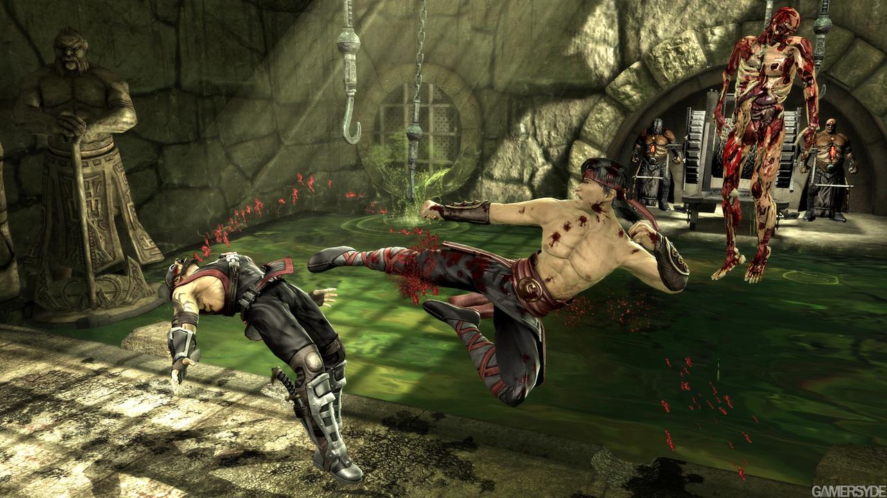Mortal Kombat 9 [Análise] Image_mortal_kombat-15146-2051_0001