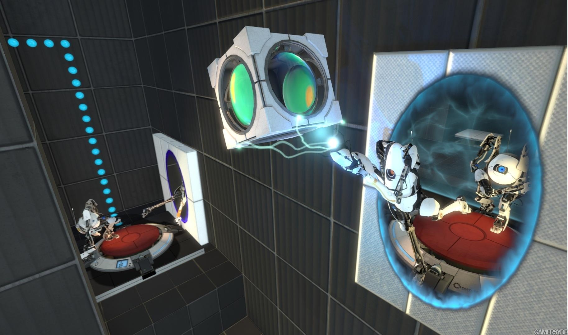http://images.gamersyde.com/image_portal_2-14455-2070_0002.jpg