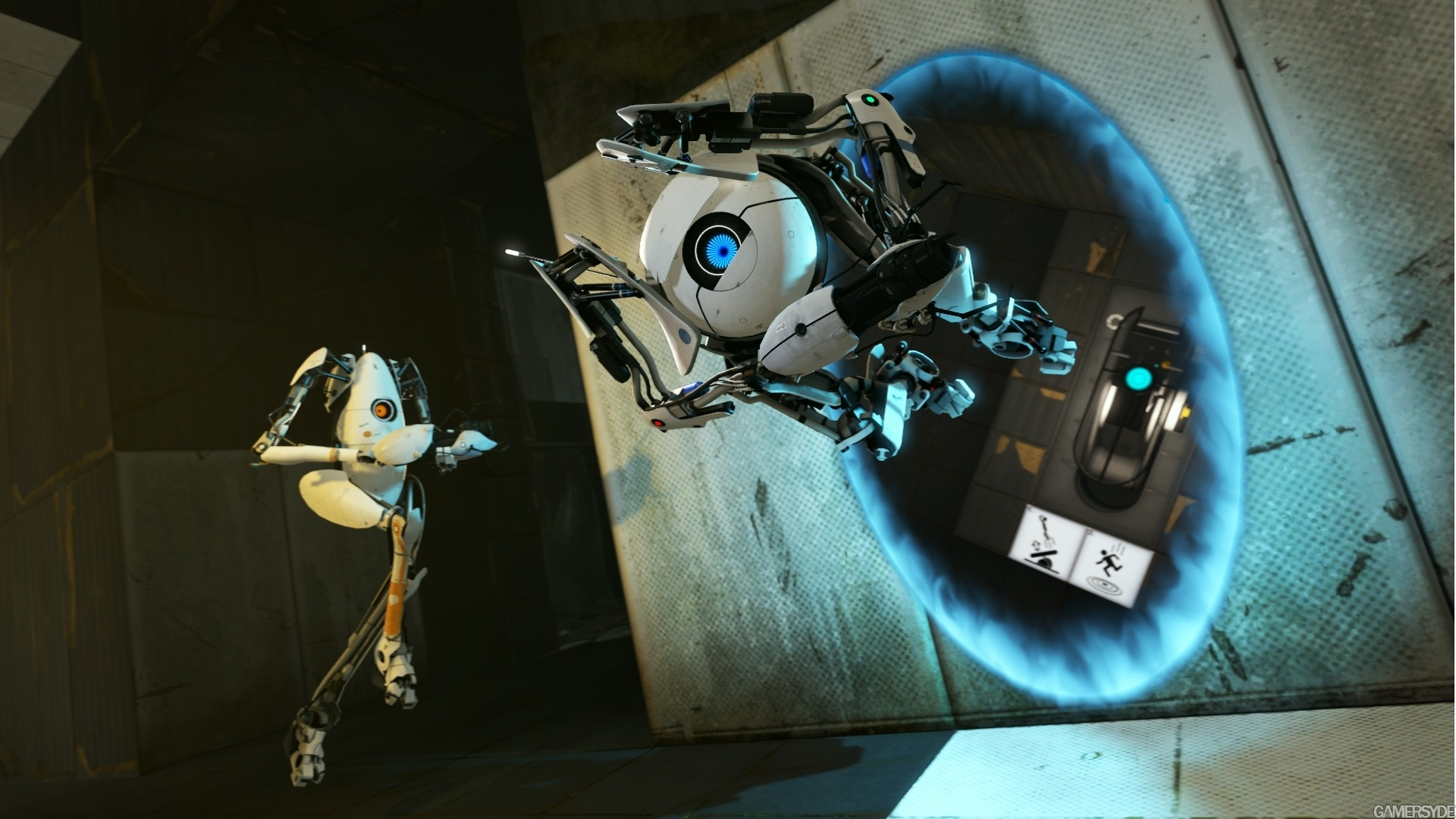 http://images.gamersyde.com/image_portal_2-14455-2070_0003.jpg