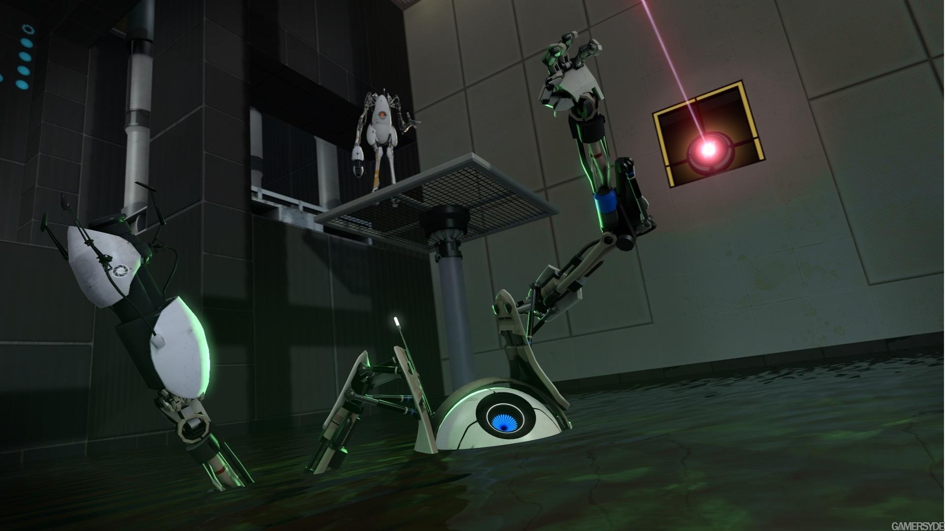 http://images.gamersyde.com/image_portal_2-14455-2070_0004.jpg