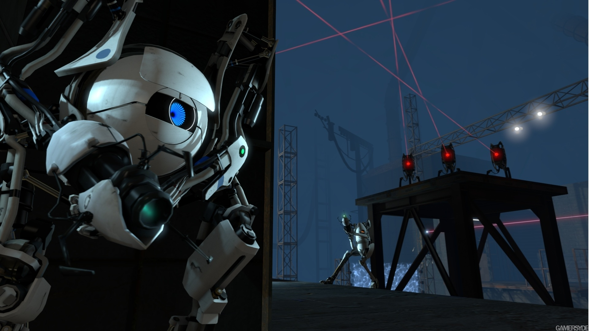 http://images.gamersyde.com/image_portal_2-14455-2070_0005.jpg