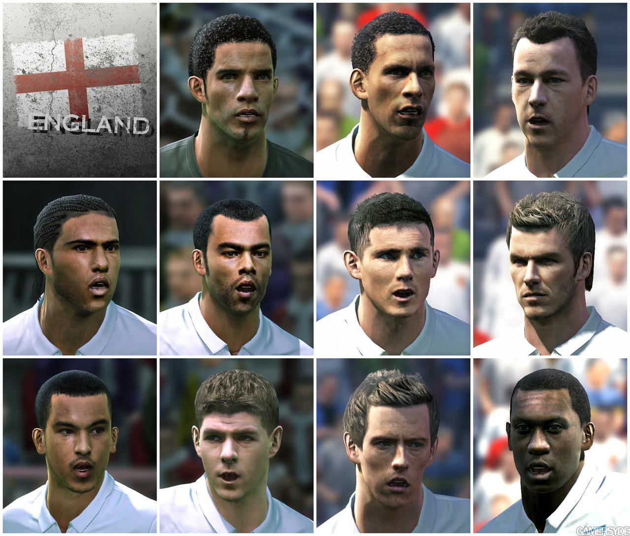 image_pro_evolution_soccer_2010-11663-1871_0001.jpg
