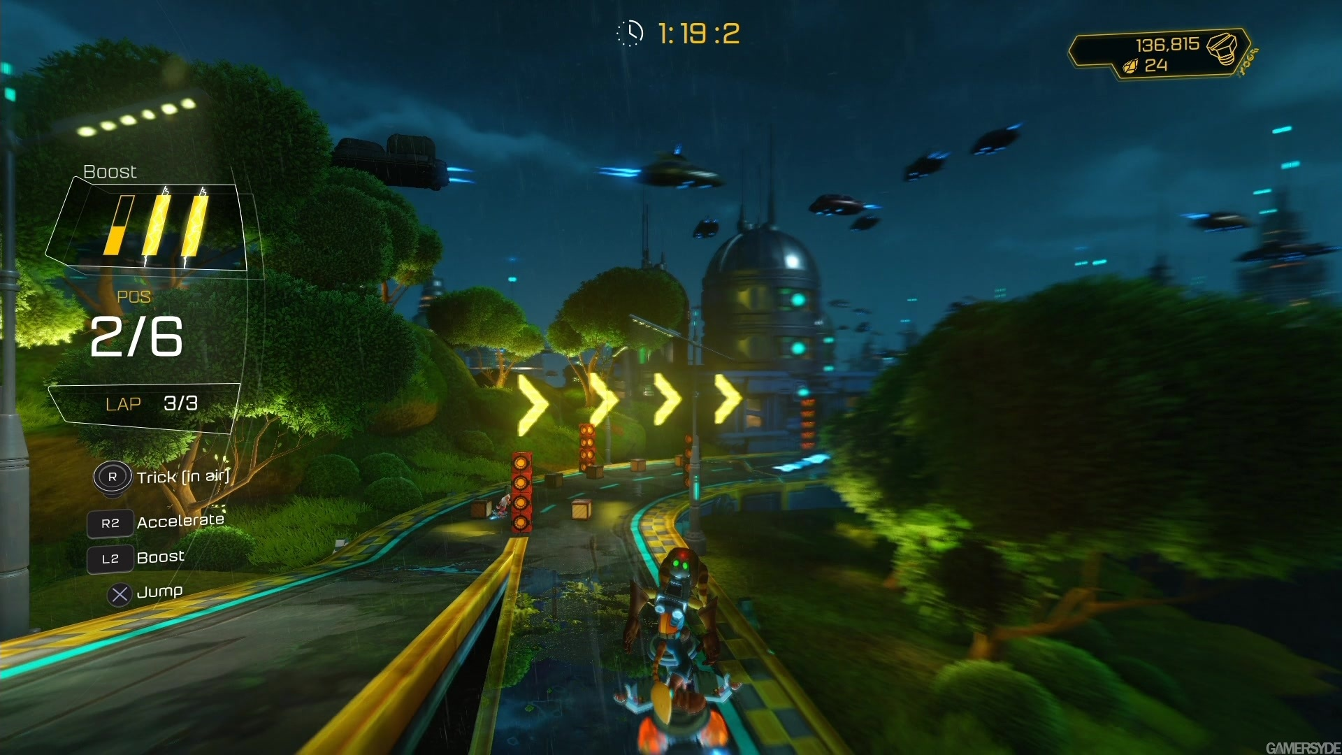 Galerie Ratchet Clank Fichier Hoverboard 1920x1080 2016 04