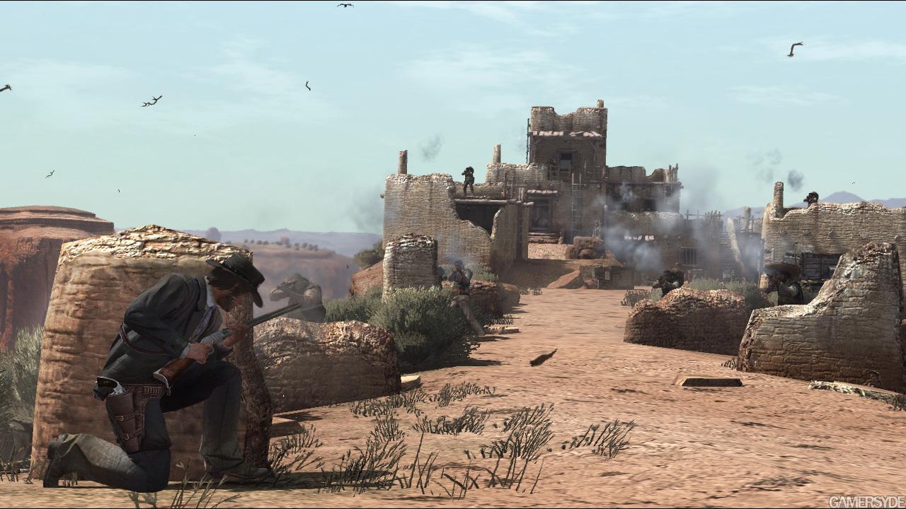 http://images.gamersyde.com/image_red_dead_redemption-12661-1780_0001.jpg