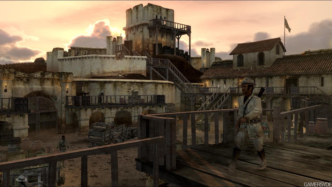 http://images.gamersyde.com/image_red_dead_redemption-12661-1780_0005.jpg