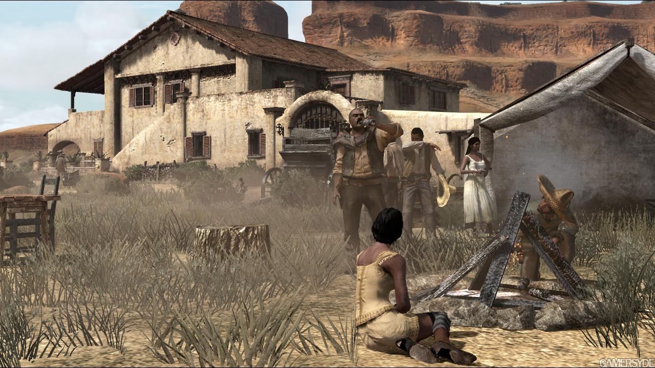 http://images.gamersyde.com/image_red_dead_redemption-12661-1780_0006.jpg