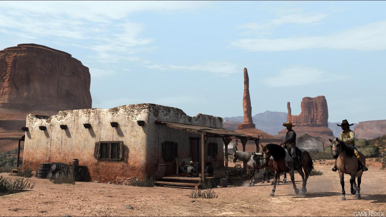 http://images.gamersyde.com/image_red_dead_redemption-12661-1780_0007.jpg