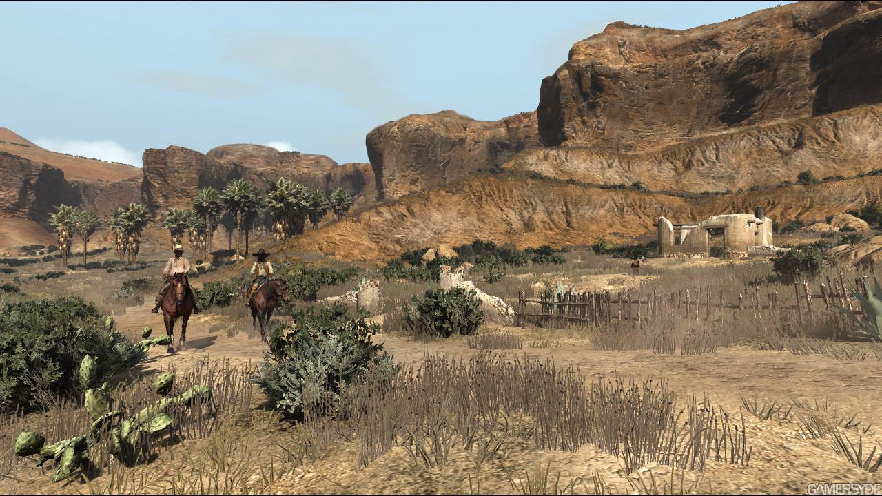 http://images.gamersyde.com/image_red_dead_redemption-12661-1780_0008.jpg