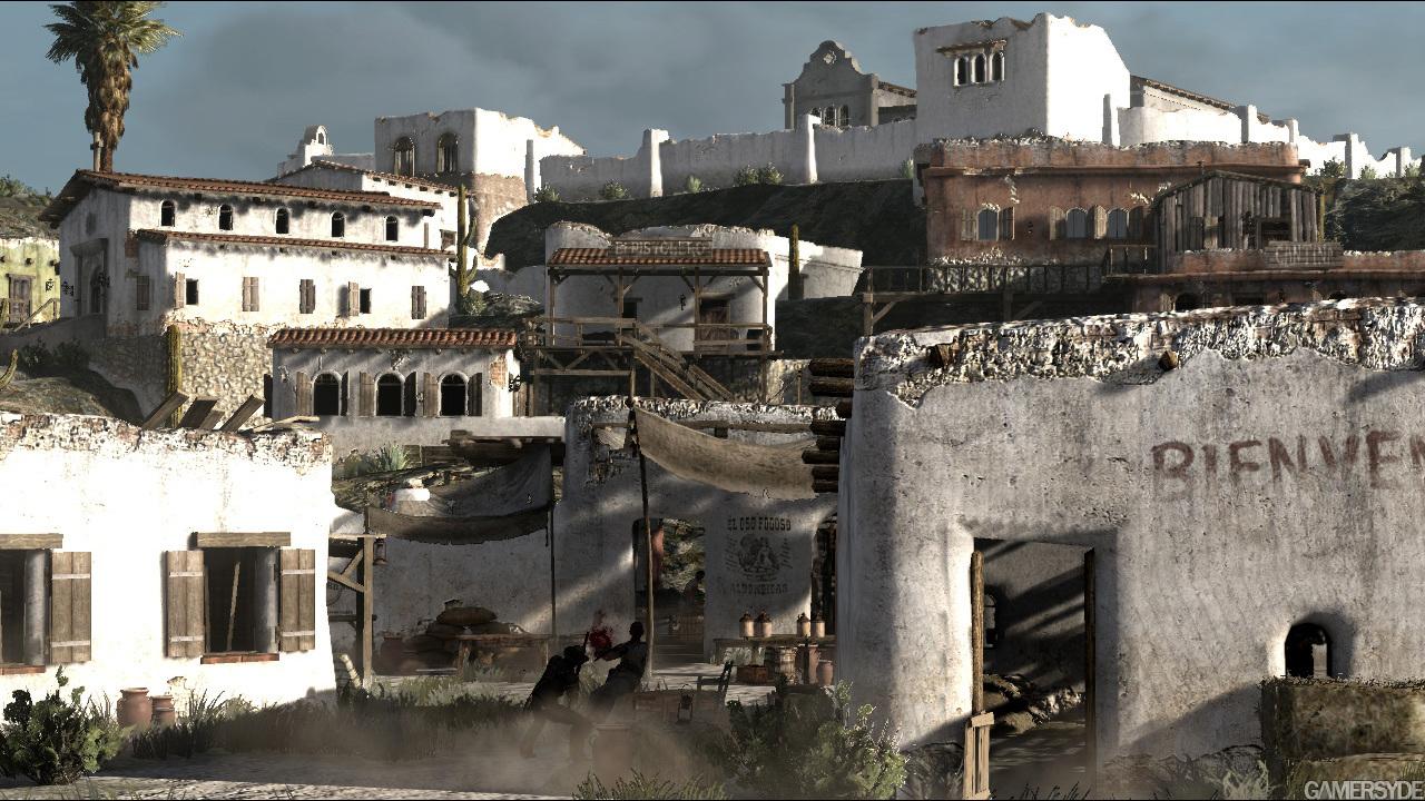 http://images.gamersyde.com/image_red_dead_redemption-12661-1780_0009.jpg