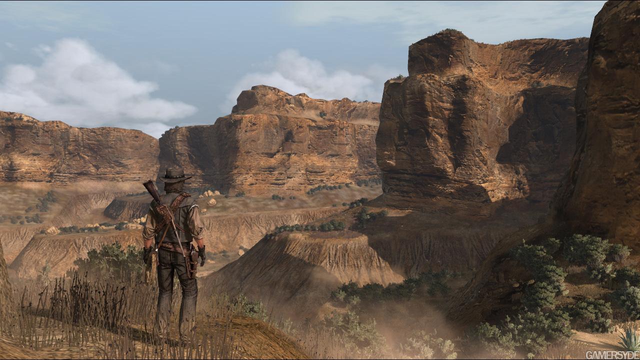 http://images.gamersyde.com/image_red_dead_redemption-12661-1780_0010.jpg