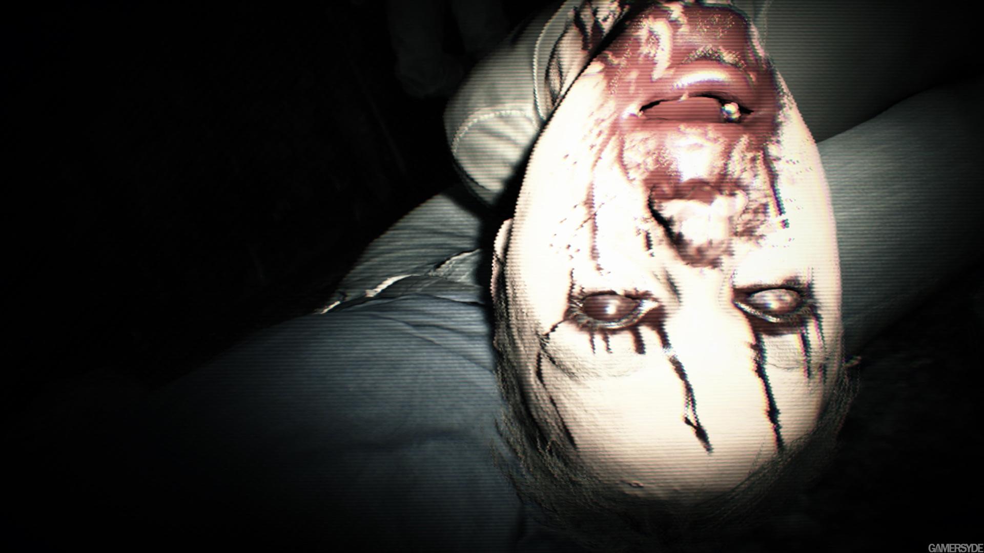 image_resident_evil_7-32138-3635_0011.jp