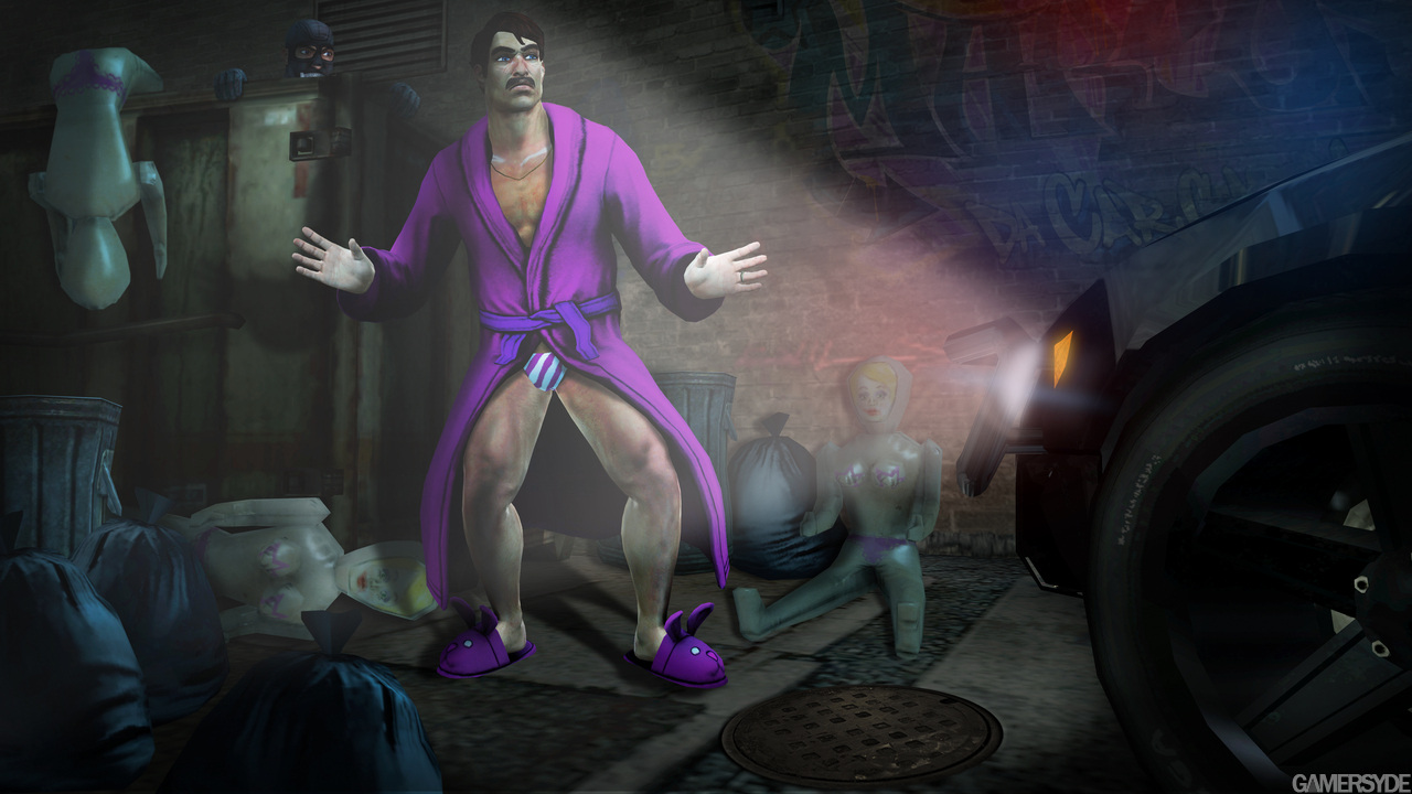 These images will help you understand the word(s) saints row 4 clothing stores in detail