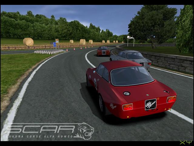 ...il videogioco per ALFISTI.  SCAR Squadra Corse Alfa Romeo. Image_scar_squadra_corse_alfa_romeo-936-712_0009