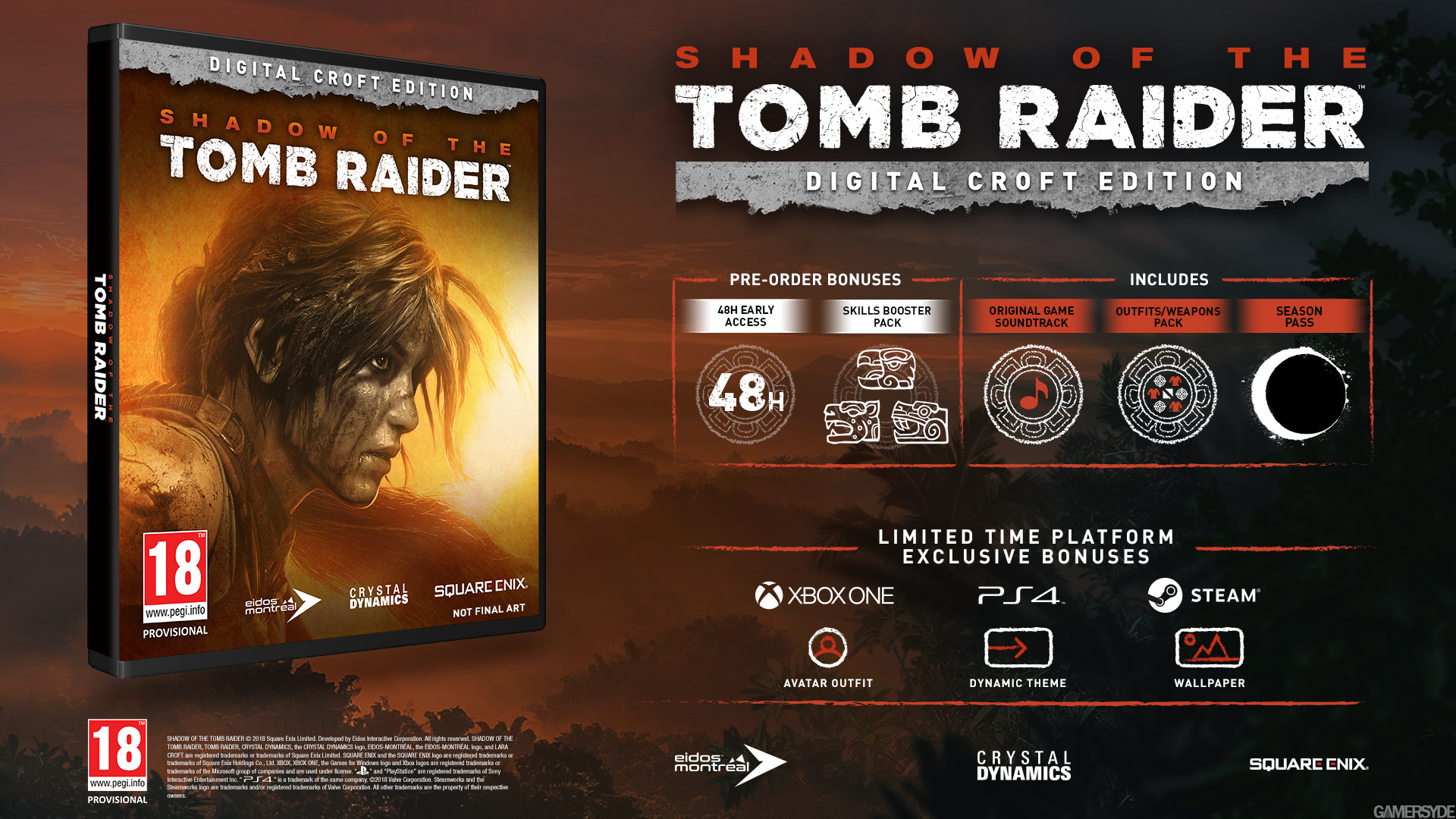 image_shadow_of_the_tomb_raider-38090-40