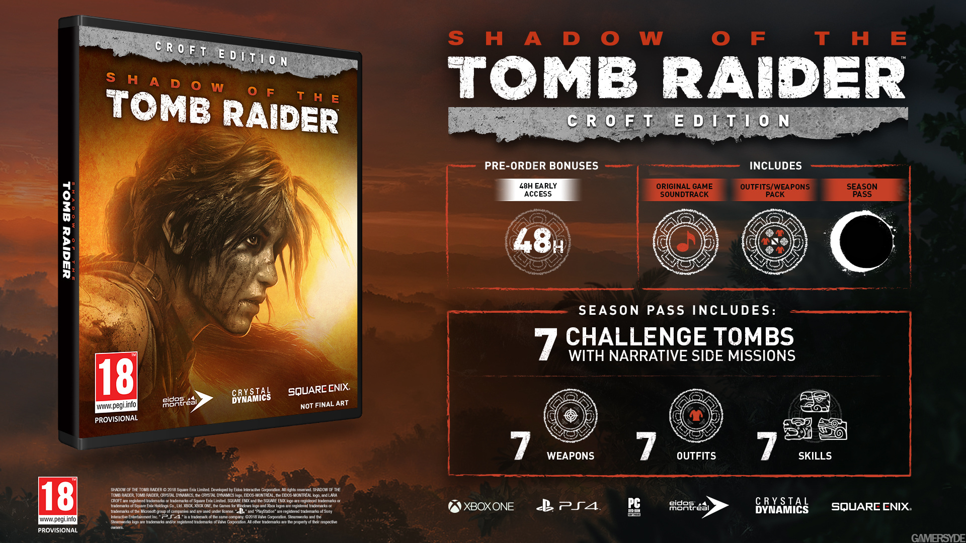 image_shadow_of_the_tomb_raider-38091-40