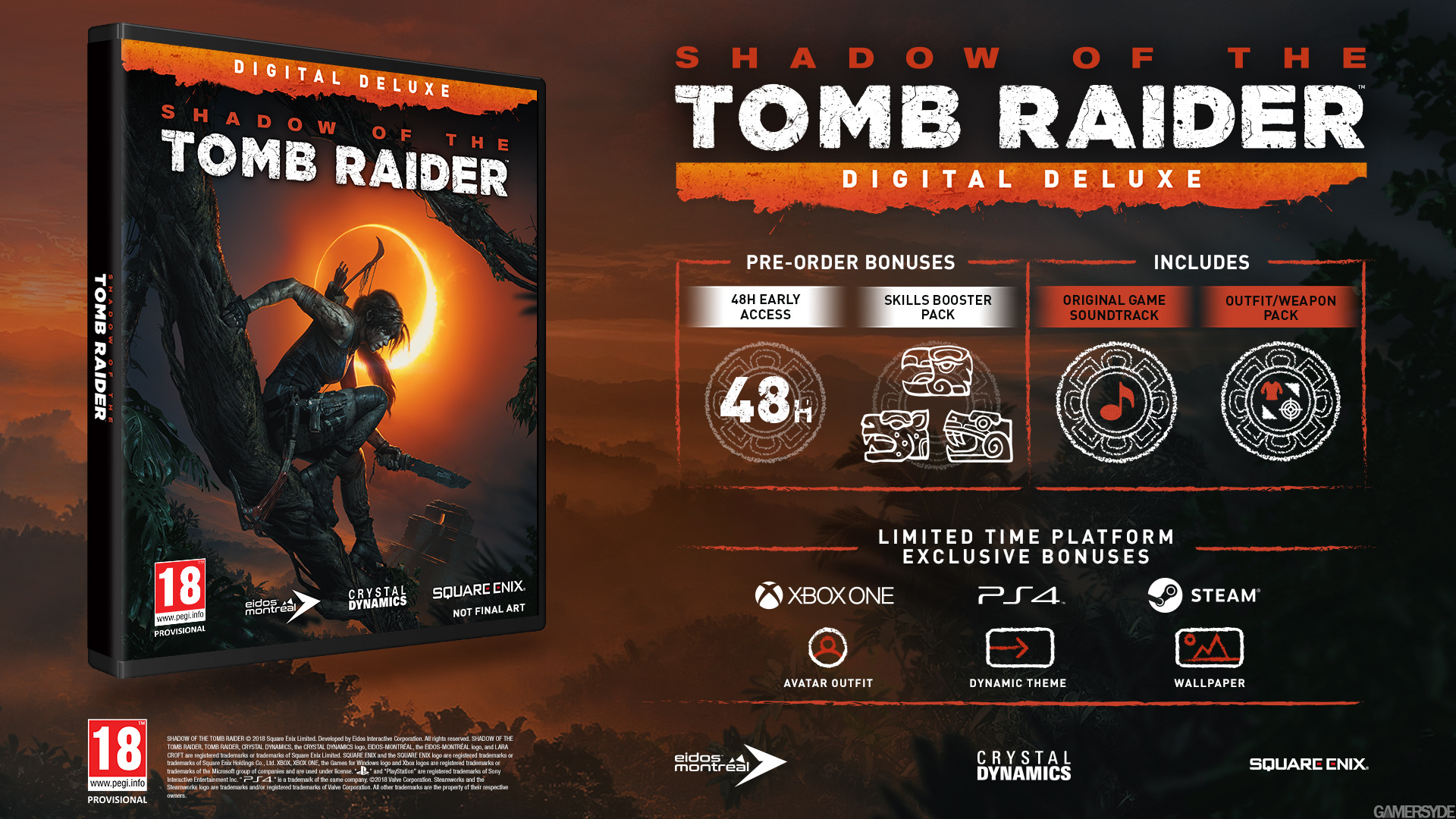 image_shadow_of_the_tomb_raider-38092-40