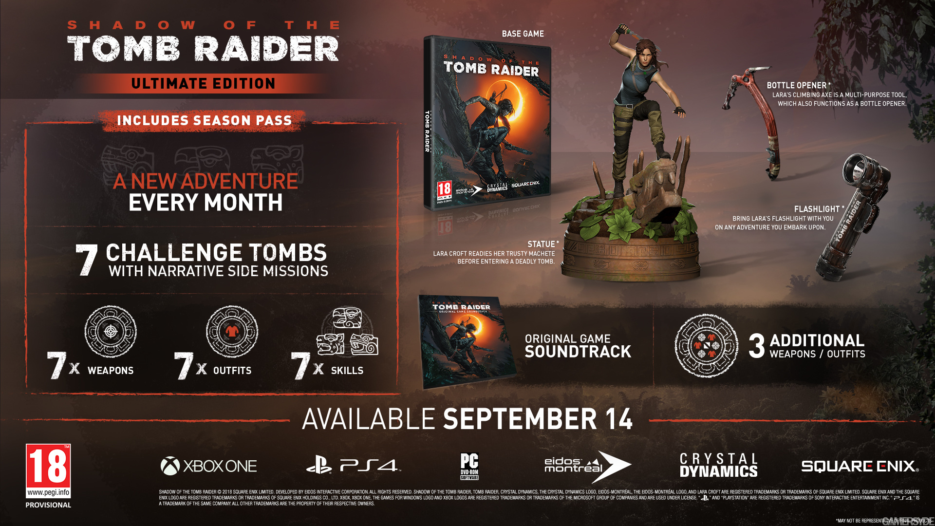 image_shadow_of_the_tomb_raider-38093-40