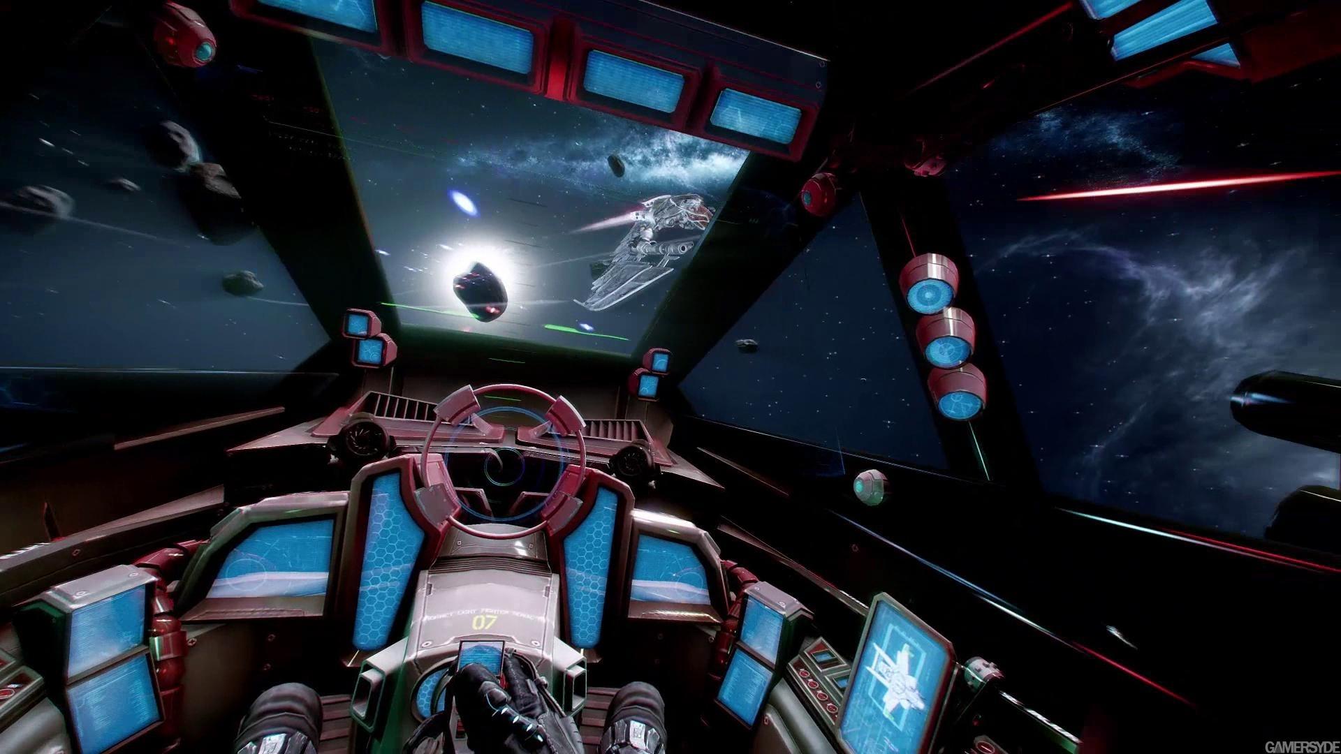 Секс в космосе игры 3 фотография