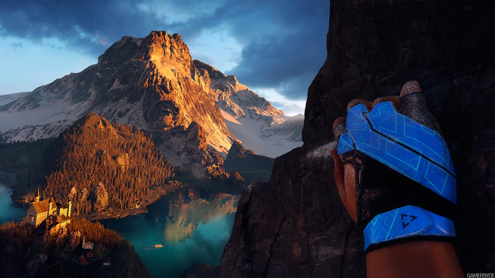 [تصویر:  image_the_climb-31214-3459_0001.jpg]
