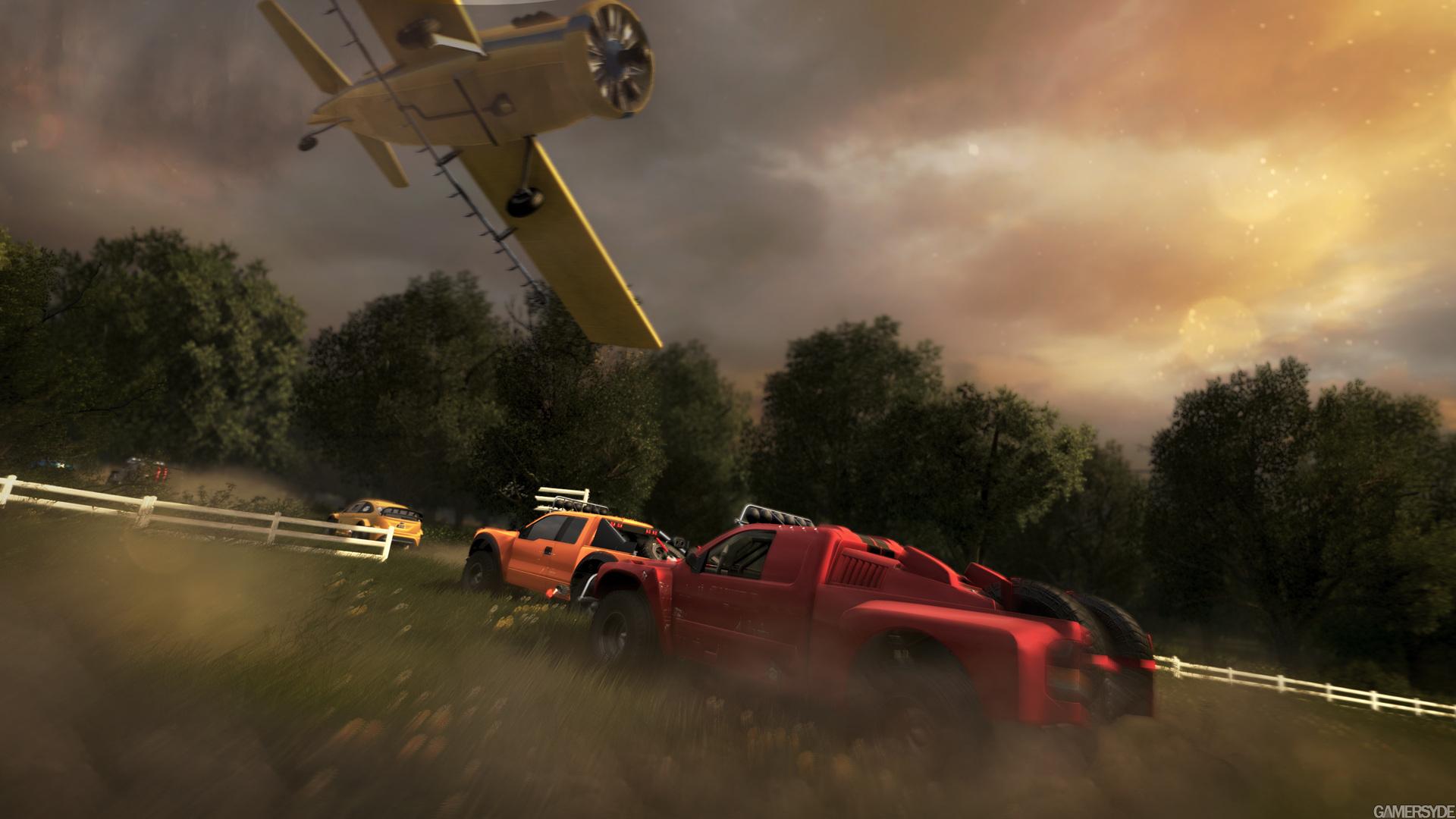 image the crew 22914 2749 0002 تصاویر جدید از عنوان The Crew منتشر شد