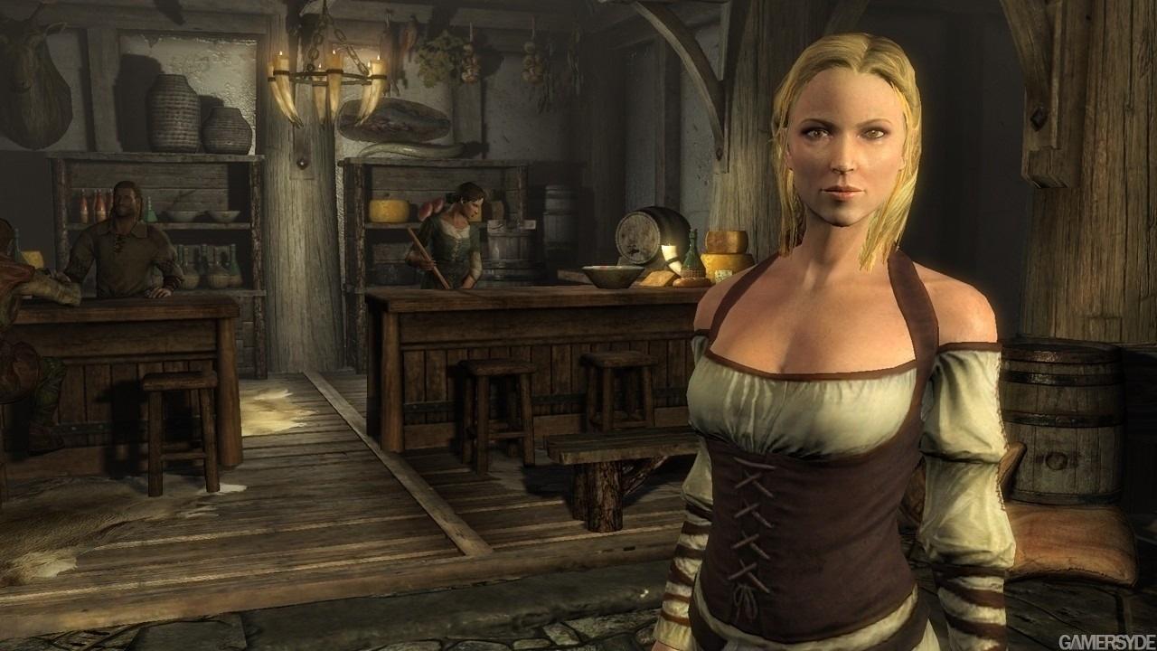 http://images.gamersyde.com/image_the_elder_scrolls_v_skyrim-14663-2190_0001.jpg