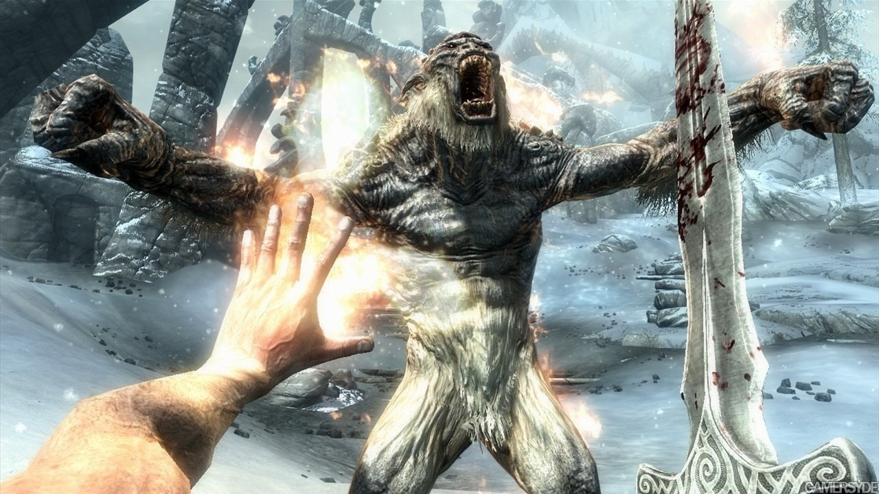 http://images.gamersyde.com/image_the_elder_scrolls_v_skyrim-14663-2190_0002.jpg