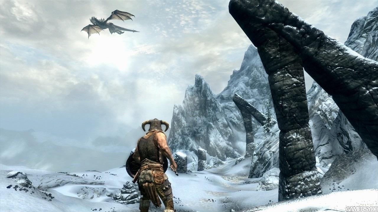 http://images.gamersyde.com/image_the_elder_scrolls_v_skyrim-14663-2190_0003.jpg