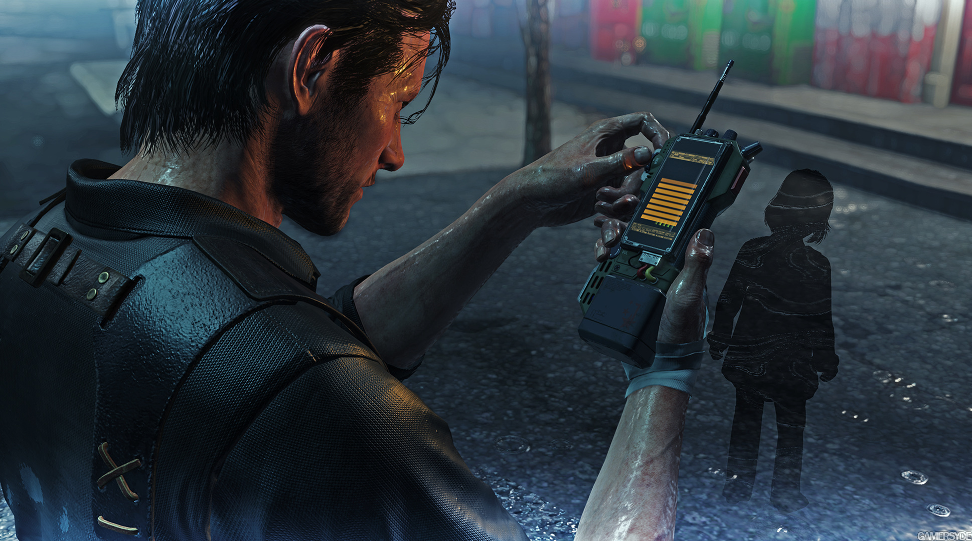 image_the_evil_within_2-35705-3886_0001.